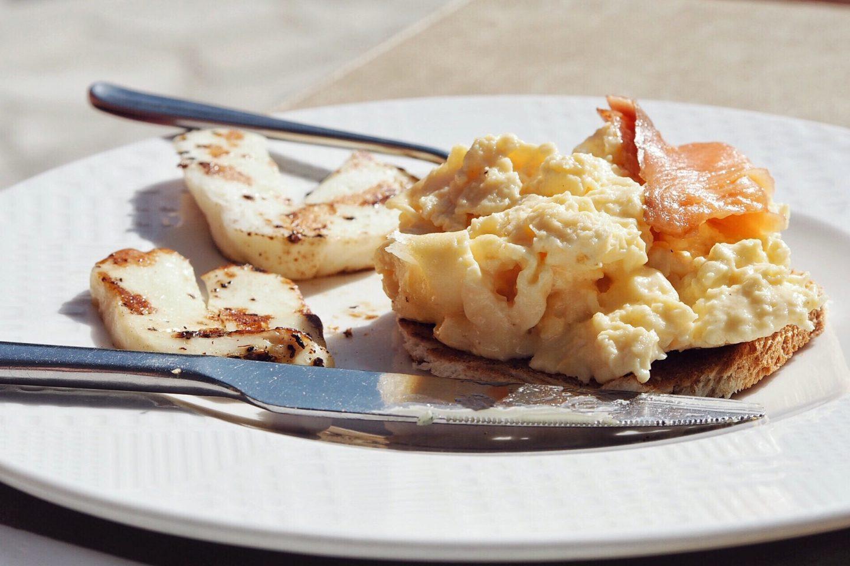 ayii-anragyri-breakfast