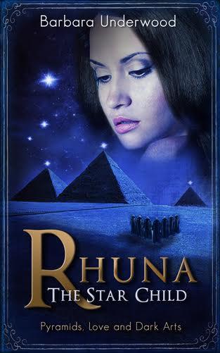 rhuna-the-star-child