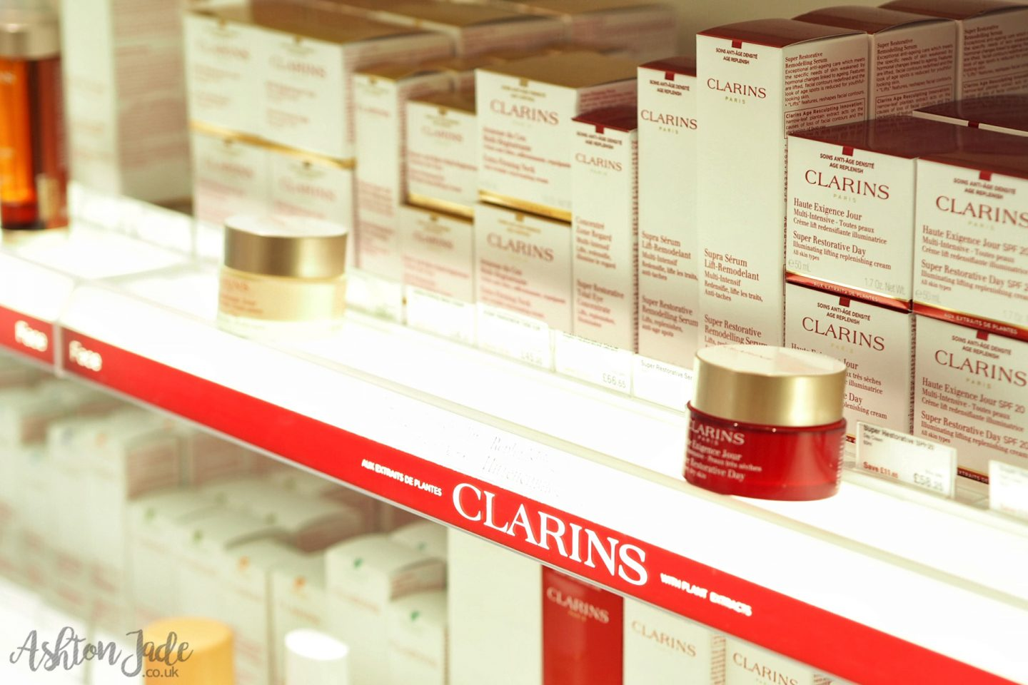 clarins-world-duty-free