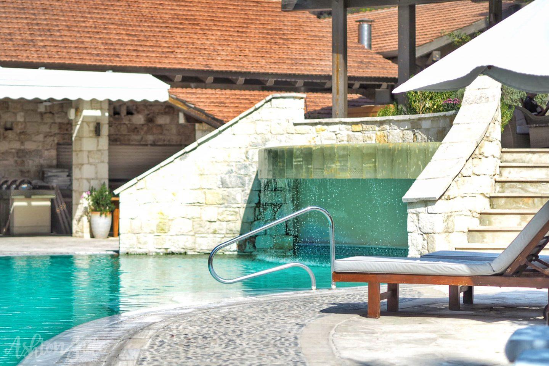 hotel-ayii-anargyri-cyprus-2