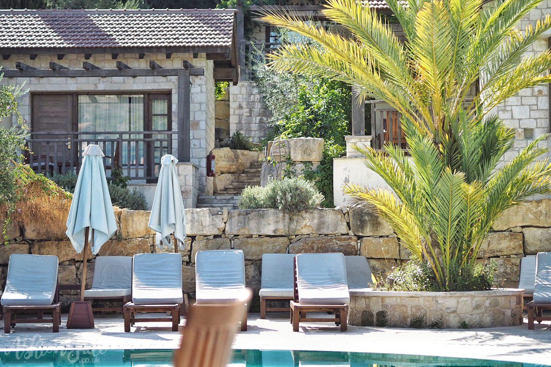 hotel-ayii-anargyri-cyprus-3