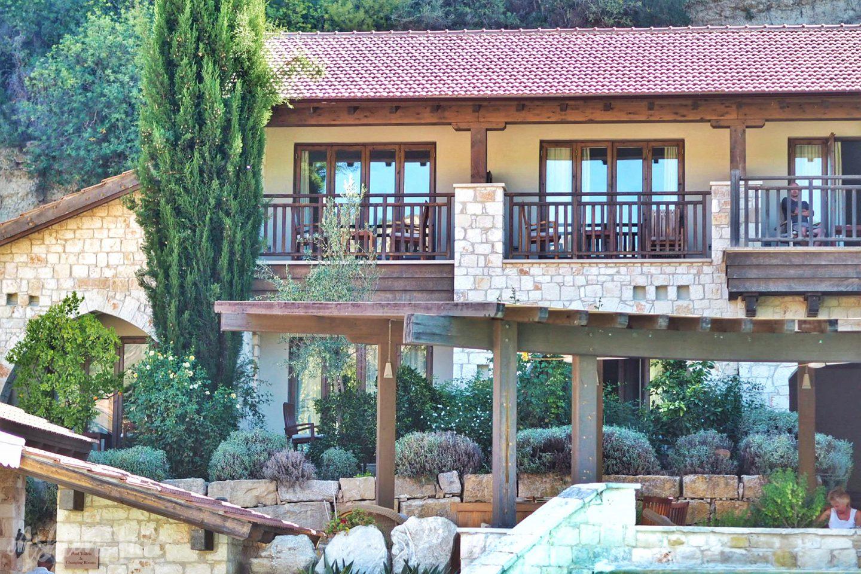 hotel-ayii-anargyri-cyprus-4