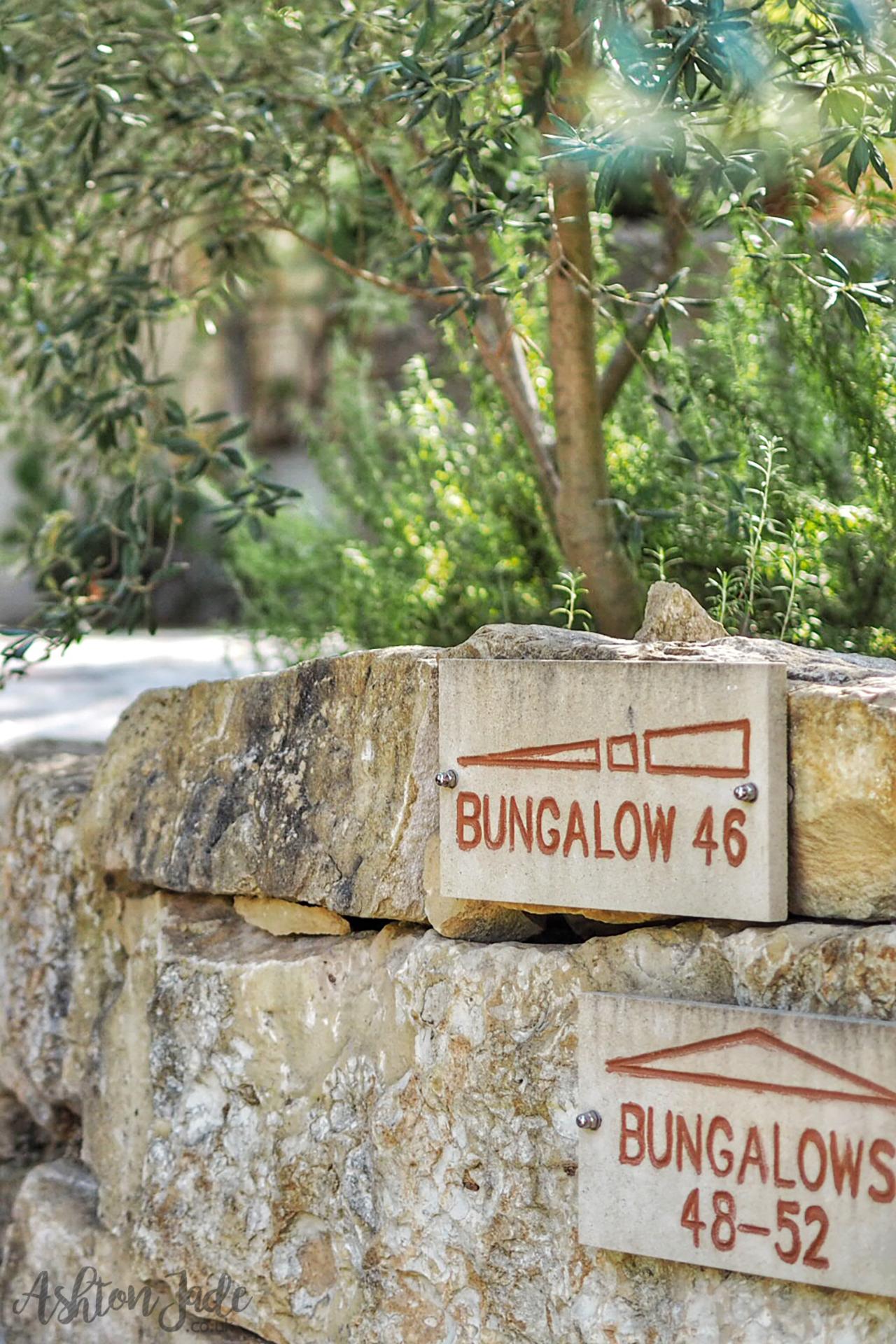 hotel-ayii-anargyri-cyprus-bungalow-46