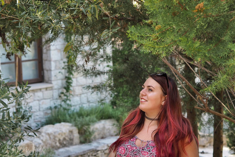 hotel-ayii-anargyri-cyprus-gardens-ashton-jade
