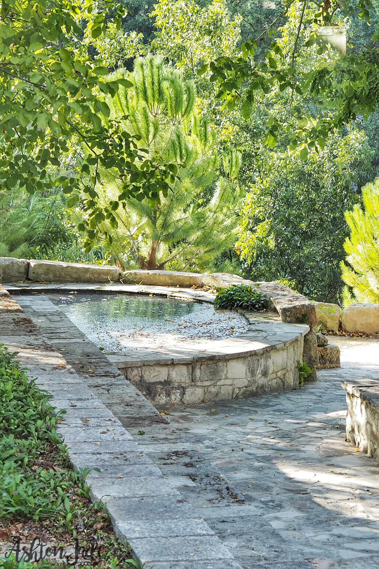 hotel-ayii-anargyri-cyprus-gardens