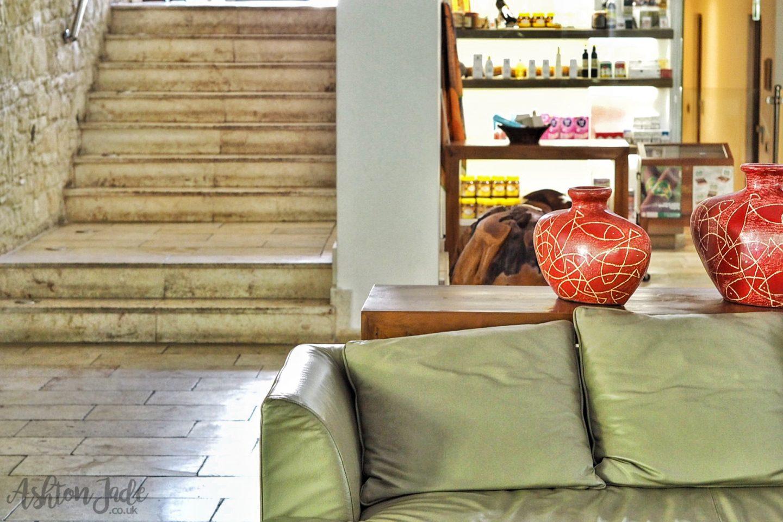 hotel-ayii-anargyri-cyprus-lobby-3