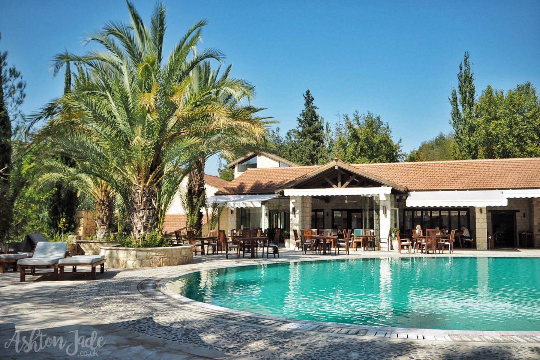 hotel-ayii-anargyri-cyprus-pool