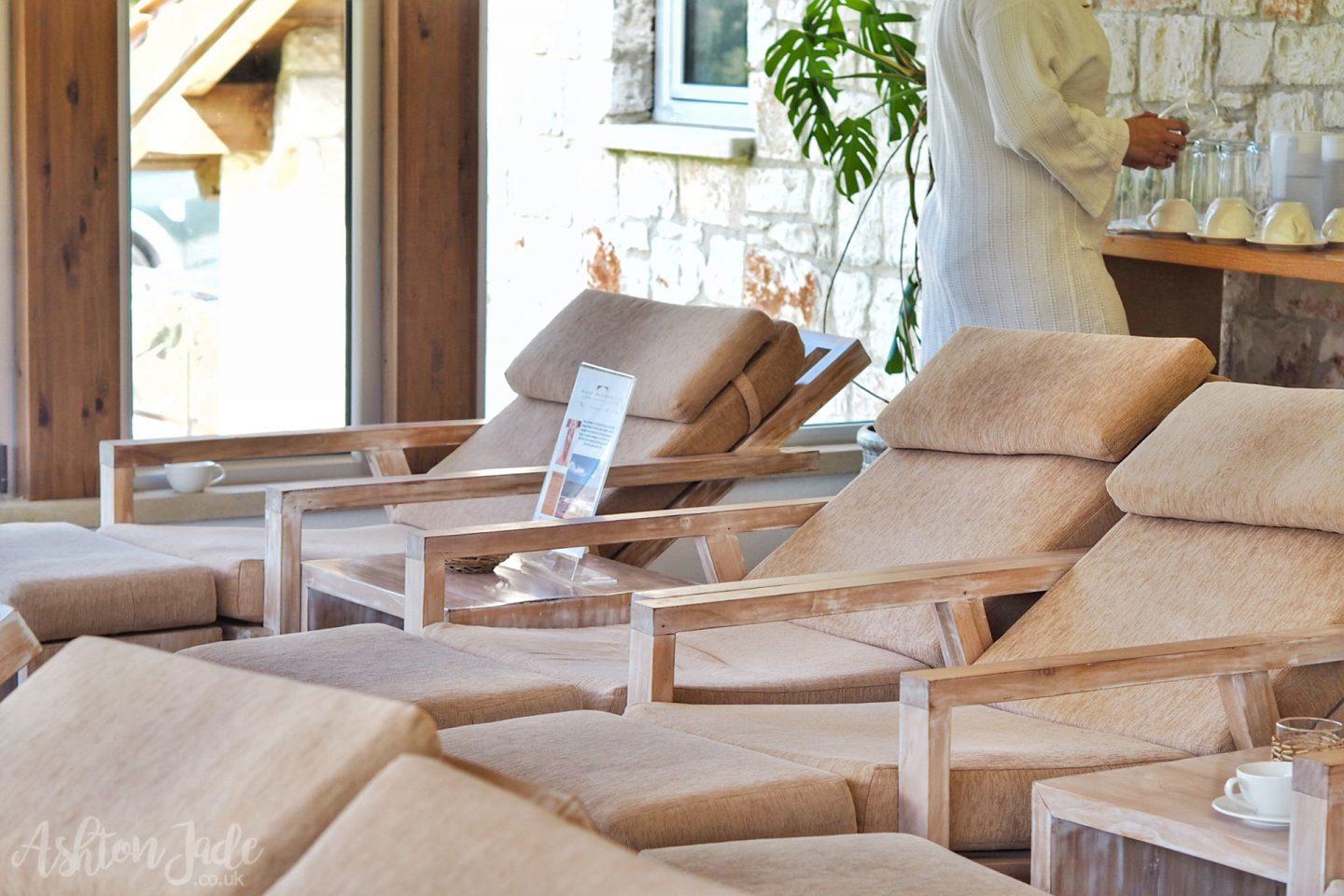 hotel-ayii-anargyri-cyprus-relaxation-room-1