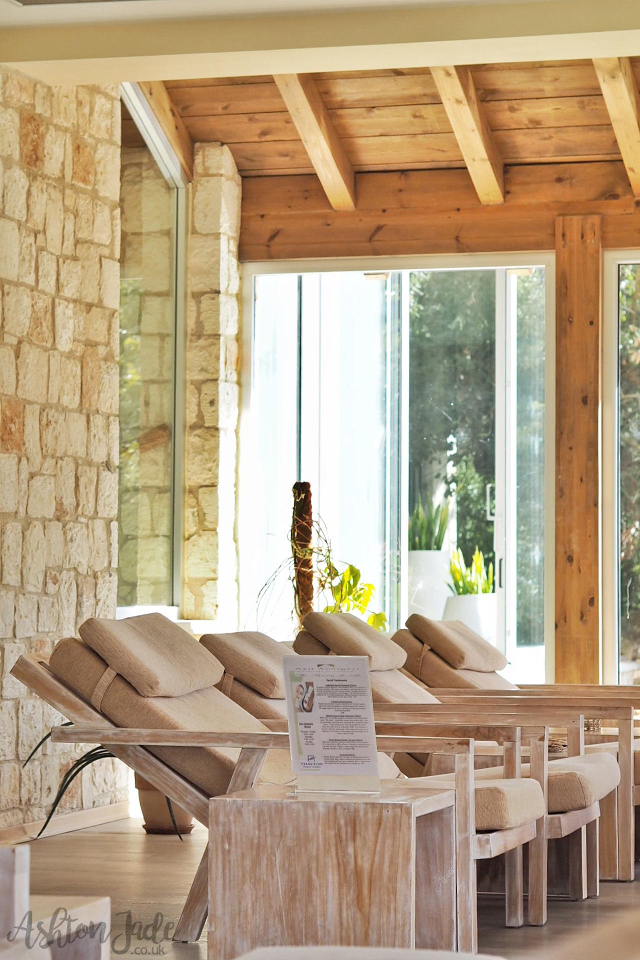 hotel-ayii-anargyri-cyprus-relaxation-room-2