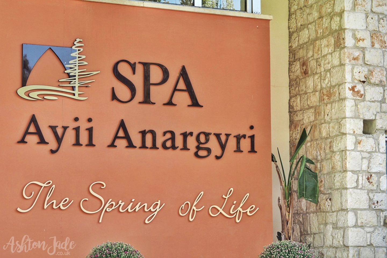 hotel-ayii-anargyri-cyprus-spa