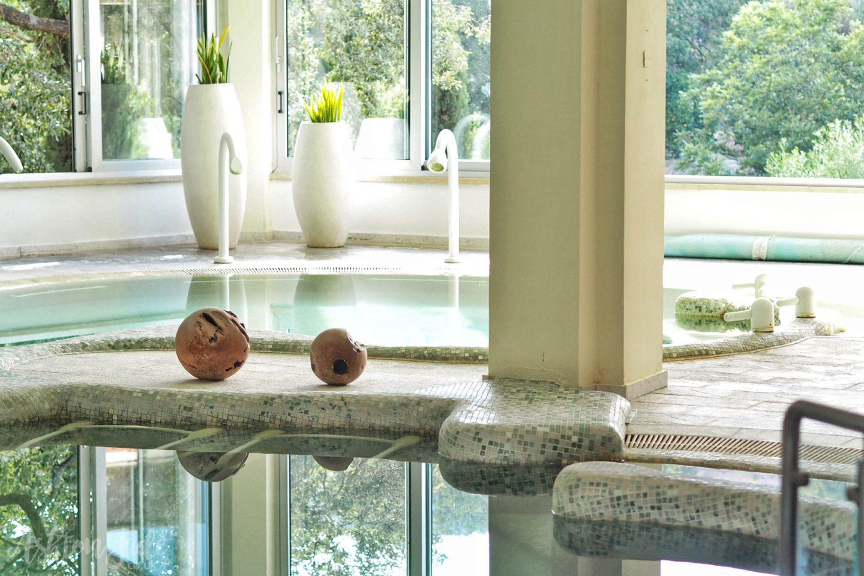 hotel-ayii-anargyri-cyprus-spa-pool