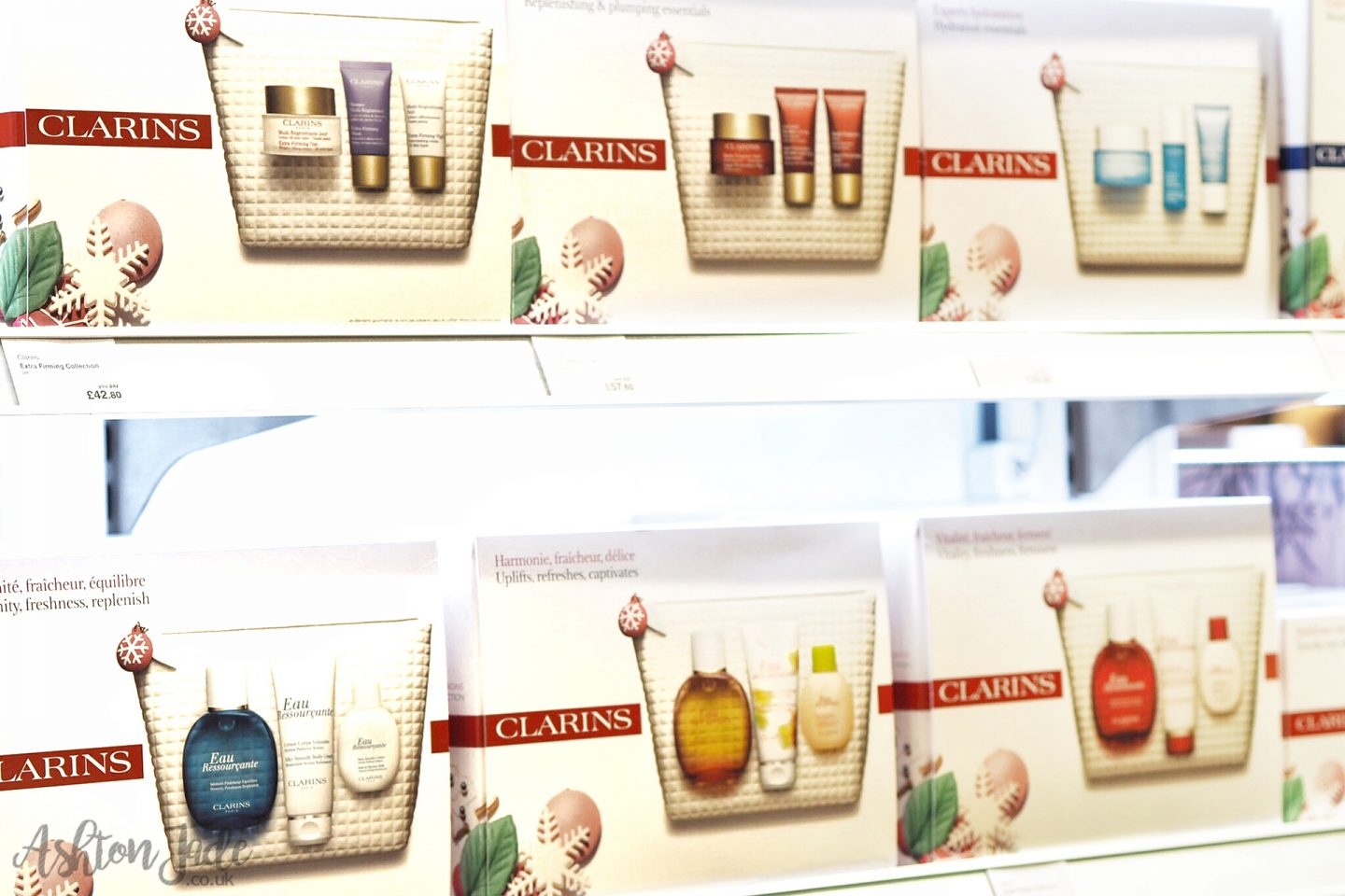 world-duty-free-clarins