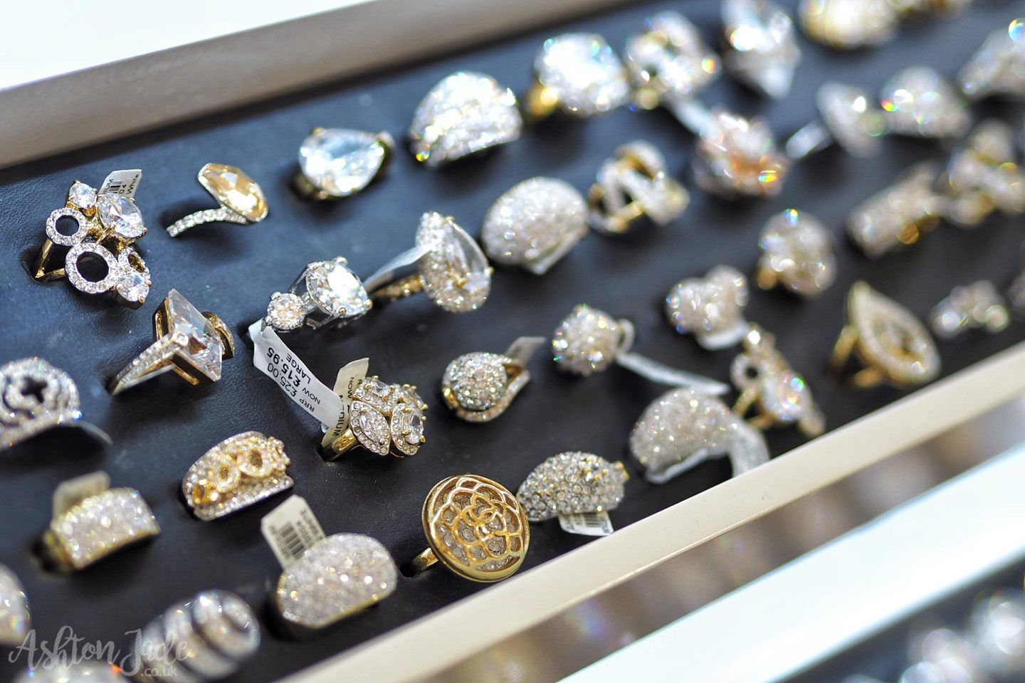 world-duty-free-jewellery