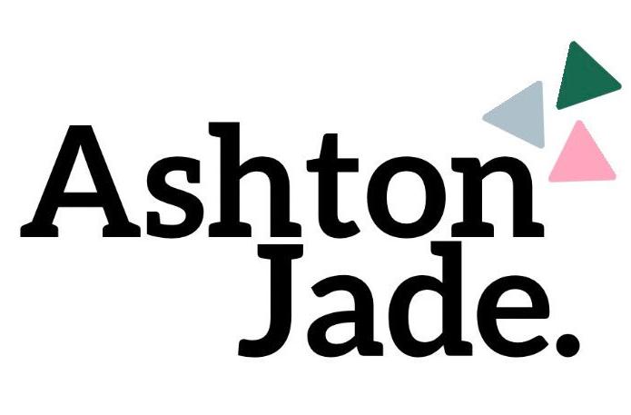 Ashton Jade