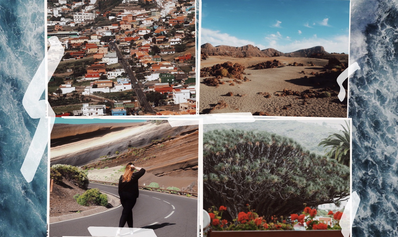 Discovering the Authentic Side of Tenerife