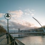 5 Things I Loved About Dublin, Ireland