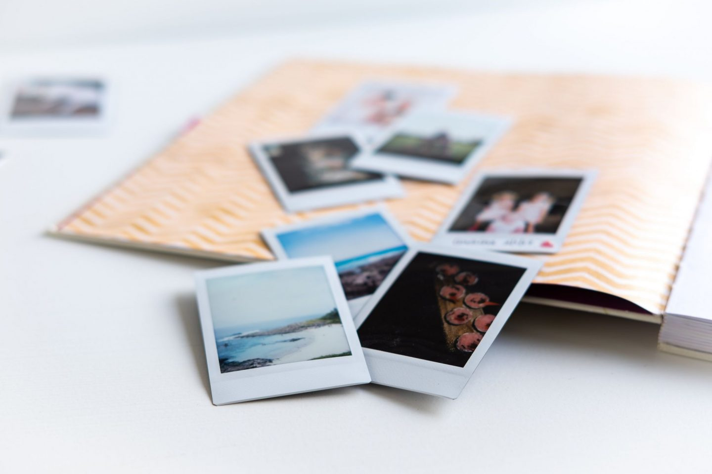 3 Cute and Fun Ways to Remember Your Special Memories